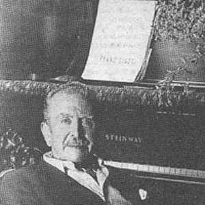 Image for 'Arrau'