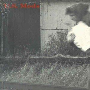 Image for 'u.s. mods'
