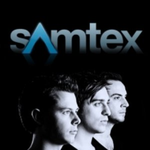 Imagem de 'SamTeX'
