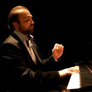 Image for 'Alessandro Deljavan'