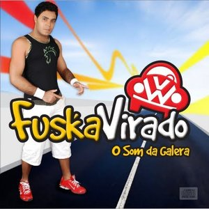 Image for 'Fuska Virado'
