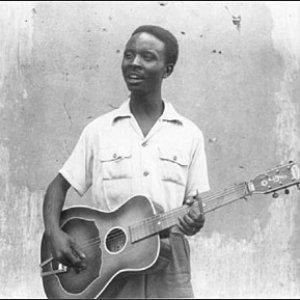 Image for 'Jean Bosco Mwenda'