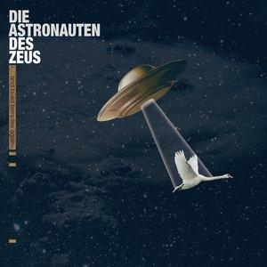 Image for 'Die Astronauten des Zeus'