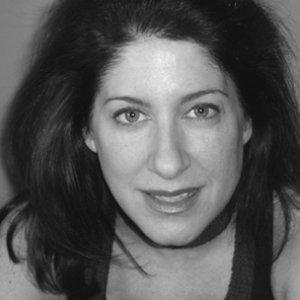 Image for 'Jodi Arlyn'
