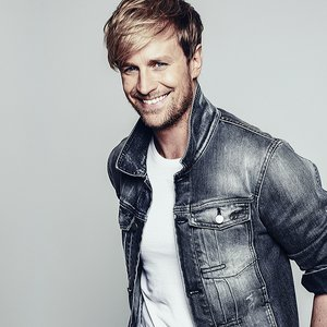 Image for 'Kian Egan'