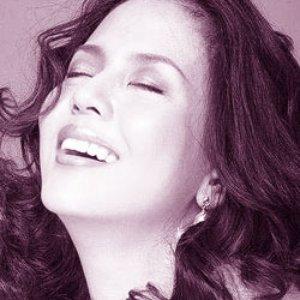 Image for 'Arnee Hidalgo'