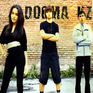 Image for 'Dogma KZ'