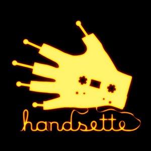 Imagen de 'Luke Handsfree'