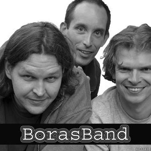 Image for 'BorasBand'