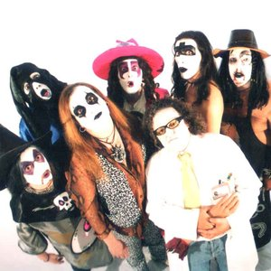 Image for 'Gli Atroci'
