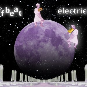 Image for 'offbeatelectricity'