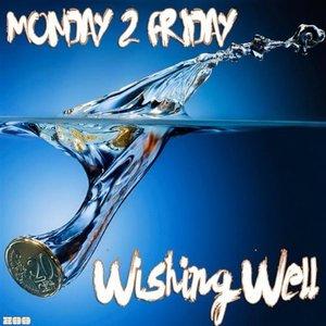 Imagen de 'Monday 2 Friday'
