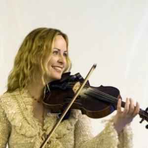 Image for 'Niamh Ní Charra'