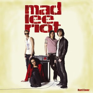 Image for 'Mad Lee Riot'