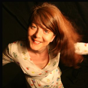 Image for 'Corinne Letellier'