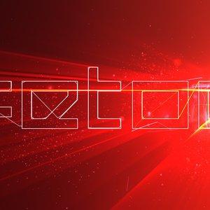 Image for 'FeTOo'