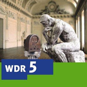 Image for 'WDR 5 Das philosophische Radio'