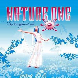 Immagine per 'nature one 2007'