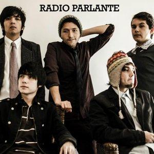 Image pour 'Radio Parlante'