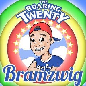Image for 'Bramzwig'