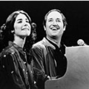 Image for 'Neil Sedaka & Dara Sedaka'