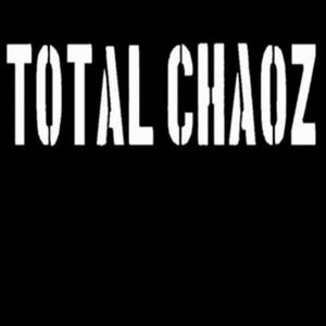 Image for 'Total Chaoz'
