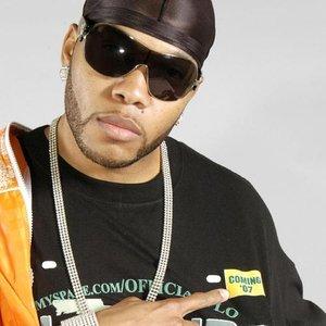Image for 'Flo Rida ft Keyshia Cole'