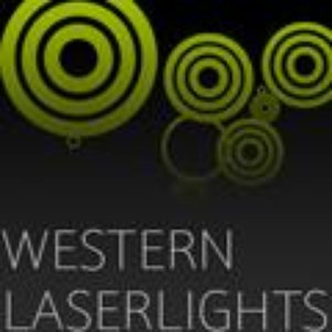 Image for 'Western Laserlights'