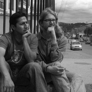 Bild für 'Los Guitandantes'