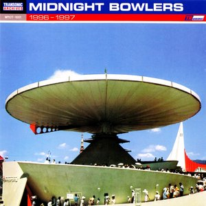 Image for 'Midnight Bowlers'
