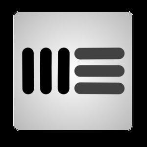 Image for 'Metaebene Personal Media'