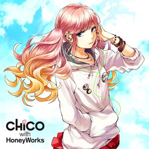 Bild für 'CHiCO with HoneyWorks'