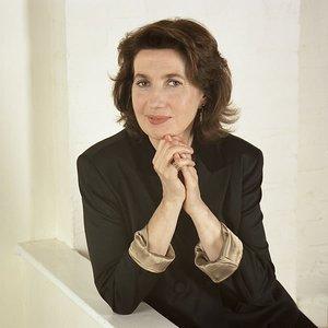 Image for 'Imogen Cooper'