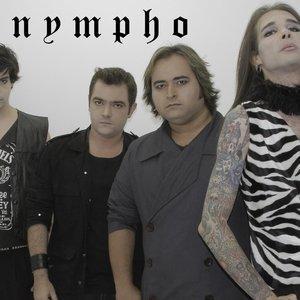 Bild för 'Nympho'