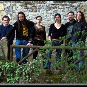 Image for 'La Gueta La Runa'