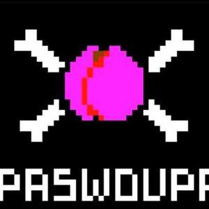 Image for 'Cipas w Dupas'