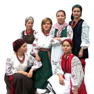 Image for 'Dziczka'