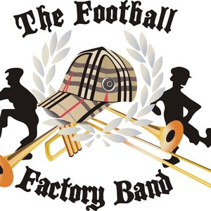 Image for 'The Football Factory Band'