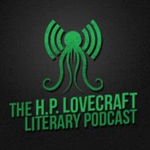 Image for 'H.P. Lovecraft Literary Podcast'