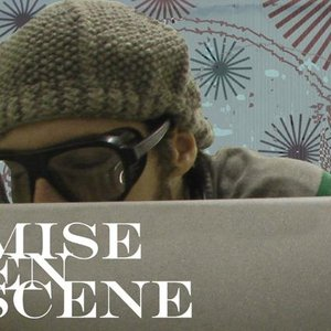 Bild för 'Mise en Scene'