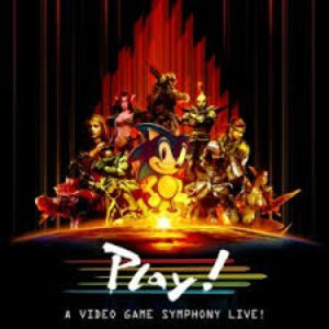 Image for 'Play! Orchestra'