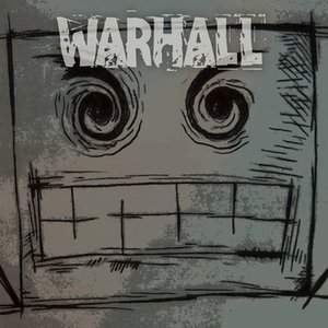 Image for 'Warhall'