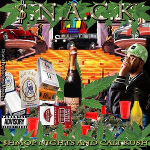Image for '$.n.a.c.k'
