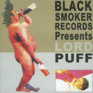 Image for 'Lord Puff'