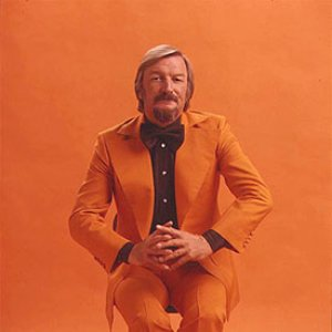 Image for 'James Last Band'