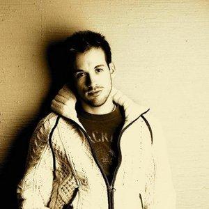 Image for 'Ricky Braddy'