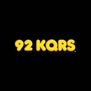 Image for '92 KQRS Morning Show'