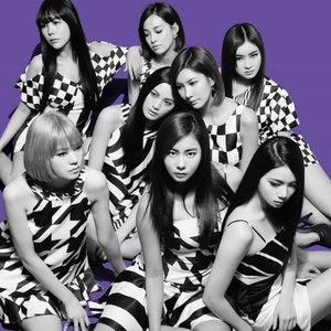 Image for 'アフタースクール (After School)'