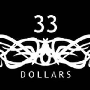 Image for '33Dollars'