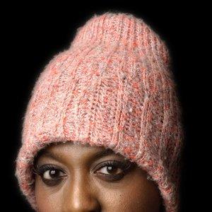Image for 'Lisa Millett'